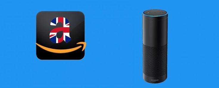 Tuesday Deals: Refurbished Amazon Echo, D-Link IP Camera, House of Marley… #Deals #Alexa #Amazon #Amazon_Echo #music #headphones #headphones