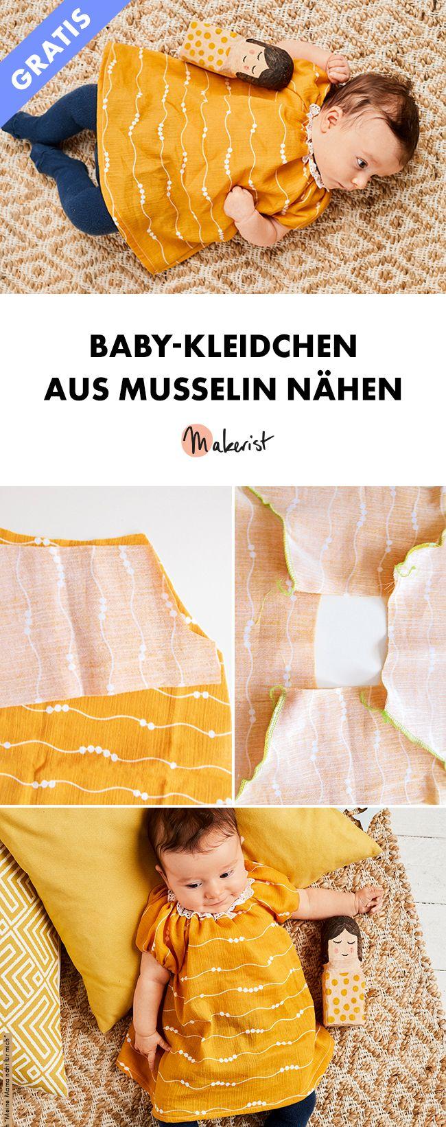 885 best Nähen, Stricken & Mehr images on Pinterest   Factory design ...