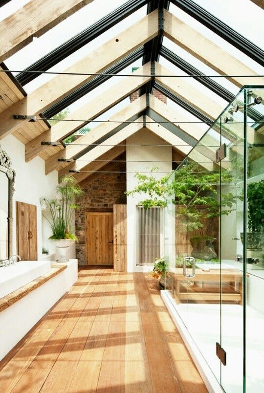 Glass Roof House best 10+ glass roof ideas on pinterest | glass room, glass roof