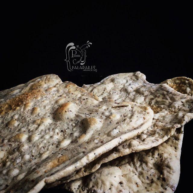 Paladares {Sabores de nati }: Crackers de pan lavash. Armenian food, cocina del mundo, cocina internacional, comida oriente medio, jupka, katyrma, lavash, lavash cracker bread, pan, pan lavash, panes artesanales, persian food, yufka,