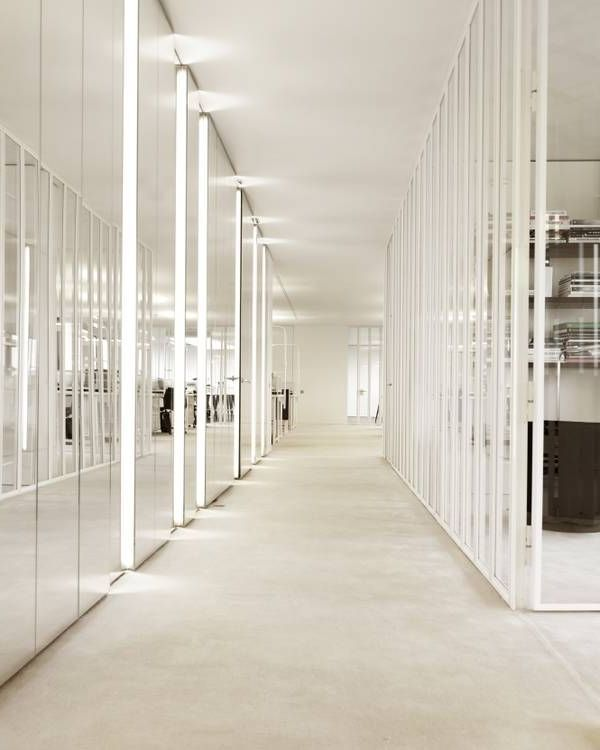 office adas features lime. White Interiors - Interior Design Ideas Office Adas Features Lime A