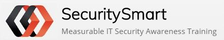 Got a Gmail Account? Want A Free Non-Technical IT Security Course? - https://www.solutionssquad.com/blog/got-a-gmail-account-want-a-free-non-technical-it-security-course/?utm_source=PN&utm_medium=POSTID13384&utm_campaign=BLOG