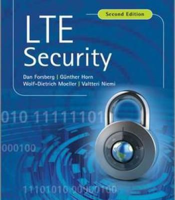 26 best cybersecurity pro reading list images on pinterest rick lte security 2 edition pdf fandeluxe Choice Image