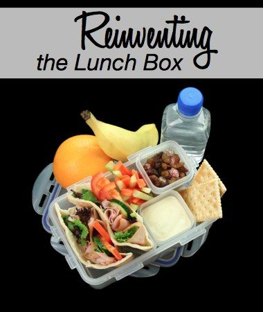 Comprehensive list of lunch box essentials, free lunch ideas planning printable downloads, and more to help you save. #LunchIdeas #BacktoSchool