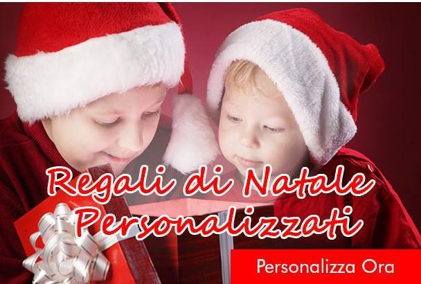 Stiamo già pensando ai tuoi #RegalidNatale  Hai già scelto il tuo?  ---> http://www.fotoregali.com/regali-di-natale  #fotoregali #ideeregalo
