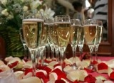 How to Save on Drinks at Wedding Receptions