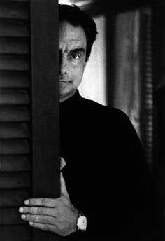 Italo Calvino: the best Italian writer of the XXth century