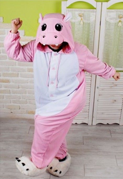 New-Adult-font-b-Hippo-b-font-font-b-Pajamas-b-font-Sleepsuit-Cosplay-Sleepwear-Pyjamas.jpg (470×683)