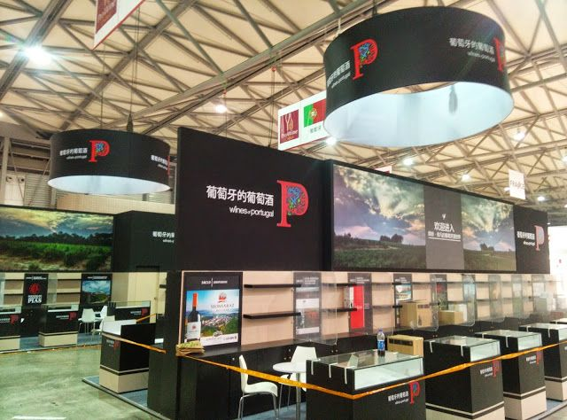 Exhibition Stand Builders Poland : Best ideas about exhibition stand builders on pinterest