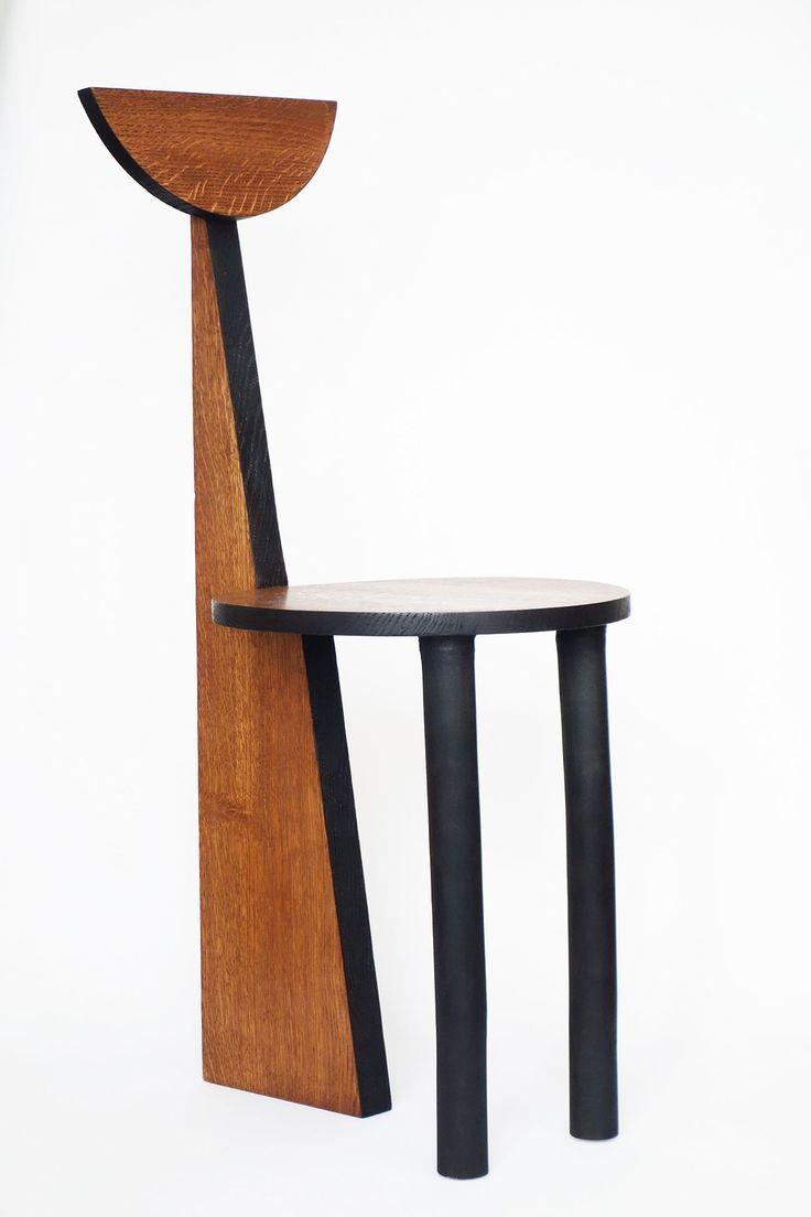 15 pins over troon stoel die je moet zien gothic for Furniture 7 days to die