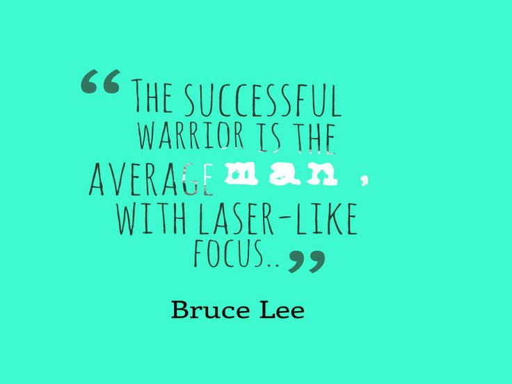 Quotes about success – Motivational success quotes   New beginning quotes