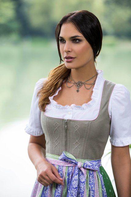 835 best Tracht (Dirndl's) images on Pinterest  Lederhosen, Oktoberfest and Bavaria
