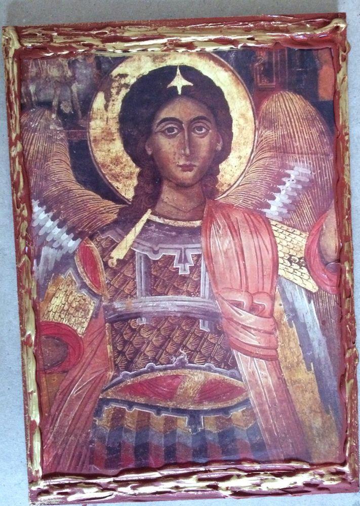 ebook Prospero Regained (Prospero\'s Daughter, Book