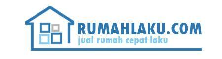 Dijual Tanah Strategis Ciputat Tangerang Tangerang - Rumahlaku :: Situs Jual Beli Cepat Laku