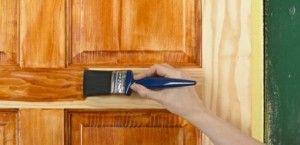 Melhor tinta para pintar portas: 10 dicas para uma boa pintura
