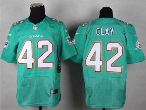 ... 68 Richie Incognito Orange Game Jersey Nike Miami Dolphins 42 Charles  Clay 2013 Green Elite Jersey ... 3fddaa93e