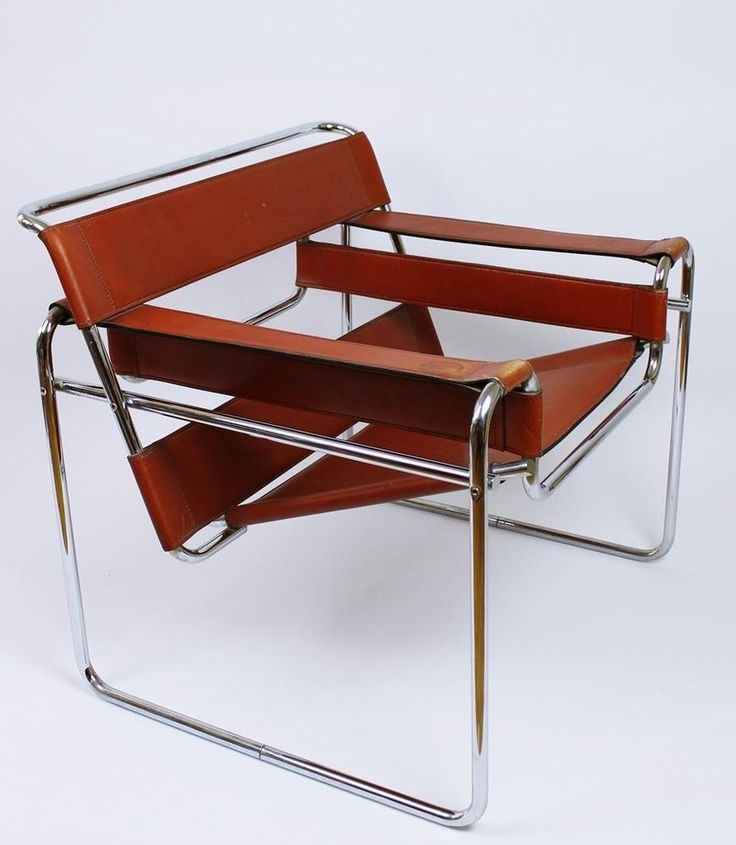 251 best ideas about artibus365 on pinterest armchairs 1960s and retro vintage. Black Bedroom Furniture Sets. Home Design Ideas