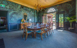 Greengate Hotel, Killara | Browse & Compare at Venuemob | Venuemob