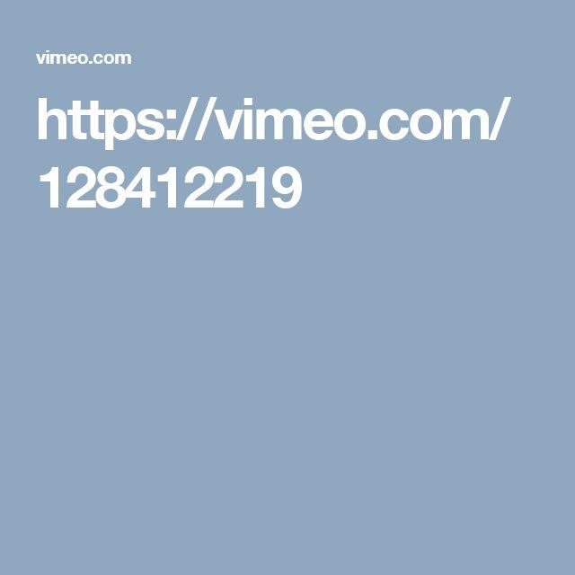 https://vimeo.com/128412219