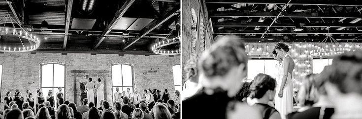 Best North Dakota Indoor Industrial Wedding Venues Photos City Brew Hall Wahpe Brew Brokat Cit Industrial Wedding Venues City Brew Industrial Wedding