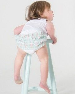 Diaper Covers, Balloon suits, playsuits etc on sale http://just-engage.com/blog/growing-range-baby-products-reviews/