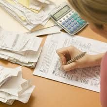 If you need best Tax & Accounting services in Arizona, get in touch with Compass Point Accounting team. We will make sure that you receive the best service possible.