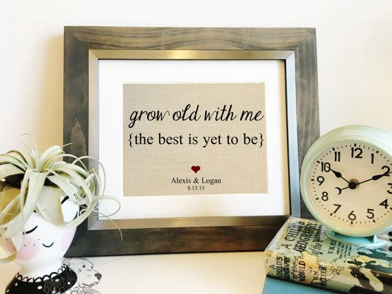 12 Year Wedding Anniversary Gifts: 34 Best Linen Anniversary Gifts Images On Pinterest