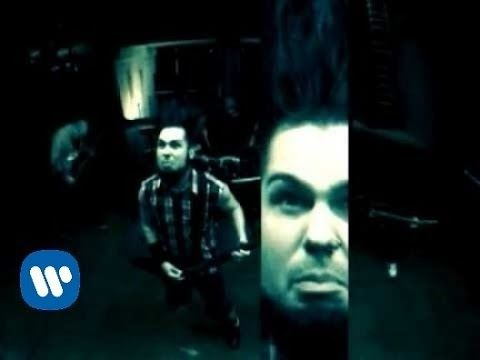 Static-X - Cold (Video) - YouTube