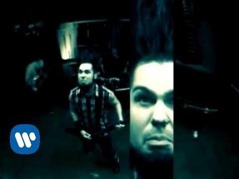 Static-X - I'm The One (Video) - YouTube