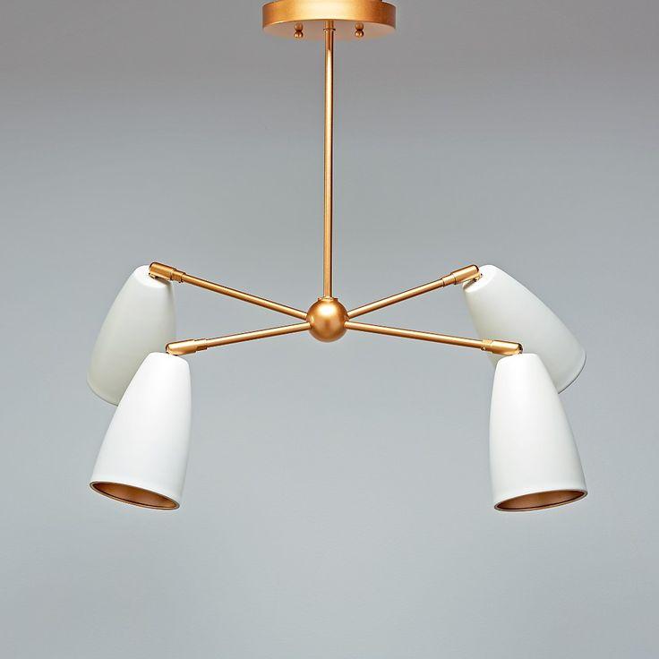 Lamp_Pendant_Spotlight_WH_Off