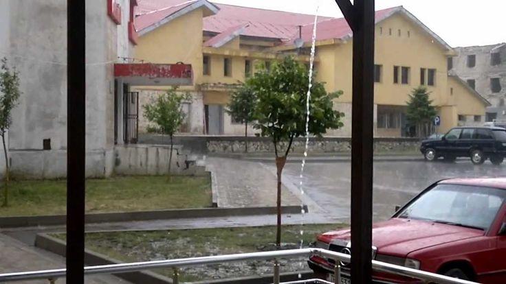 shi ne kraste (MARTANESH)