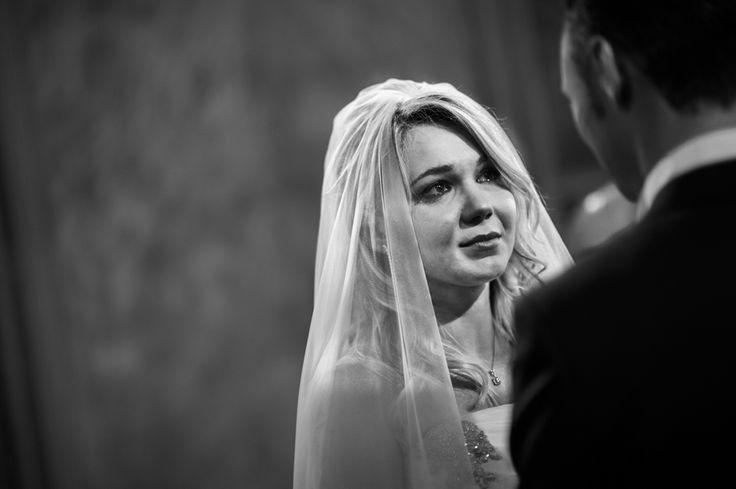 Emotion | Giulio Cesare Grandi Fotografo