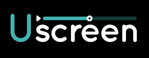 #Uscreen  Your #Video Distribution Platform
