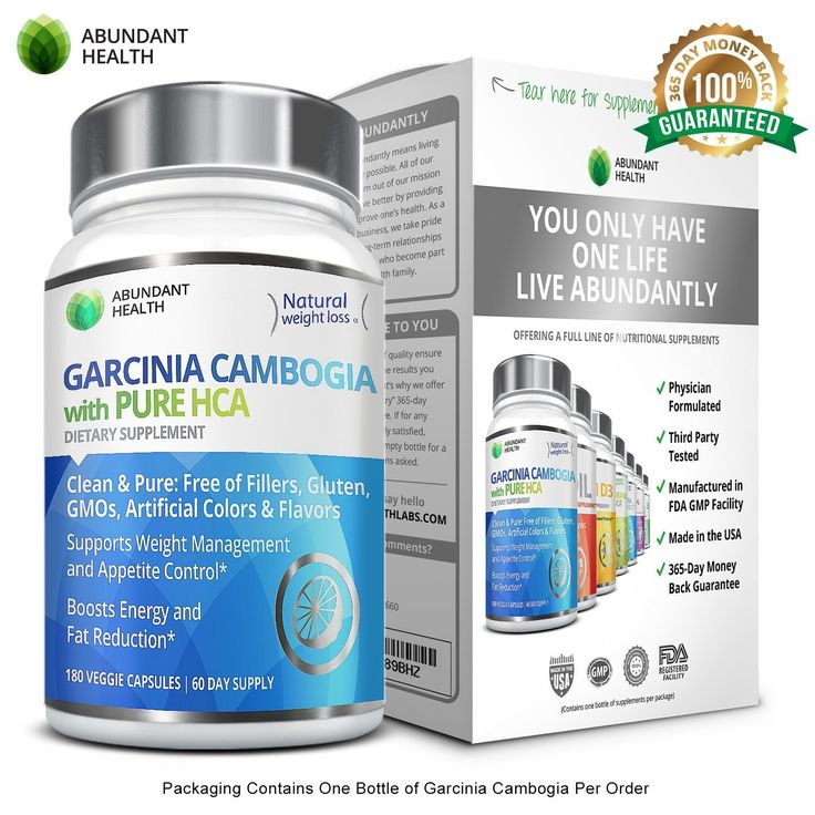 7 day weight loss pill gnc picture 3