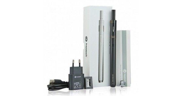 Ürün Açıklaması :Joyetech eCom Mega C3 atomizer başlıklarını kullanan…