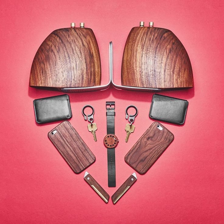 53 best Valentines Day Email Design images on Pinterest  Email