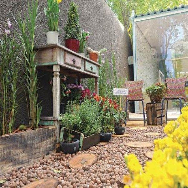 pedras para jardim em campinas ? Doitri.com