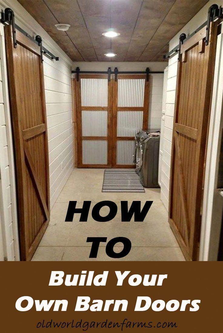 Interior Sliding Barn Door Kit White Barn Doors For Sale 4 Ft Barn Door Hardware Kit 20190120 Interior Barn Doors Barn Door Interior Sliding Barn Doors