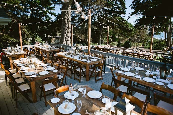 Martin Johnson House Wedding | La Jolla-9474