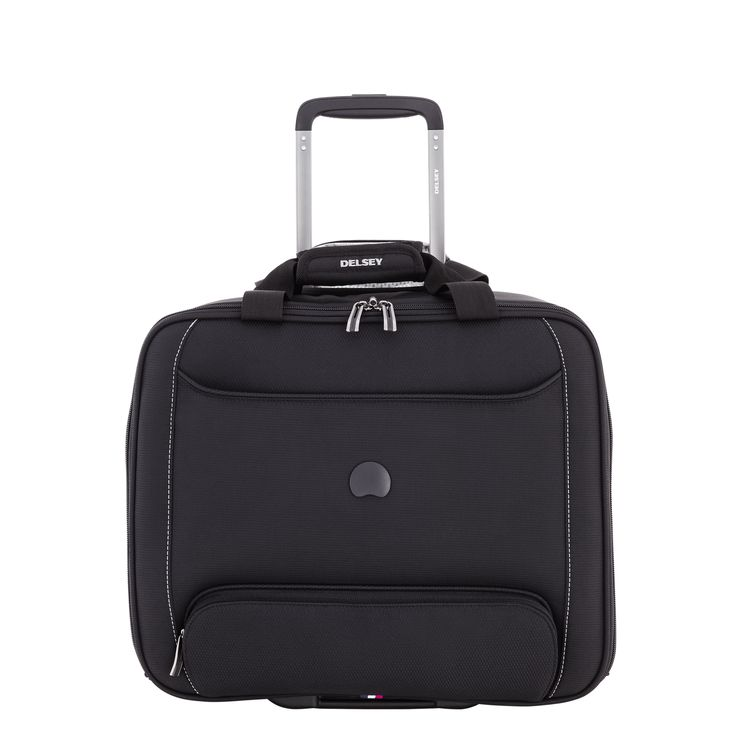 17 Best images about DELSEY Bags for the Business Traveler on ...