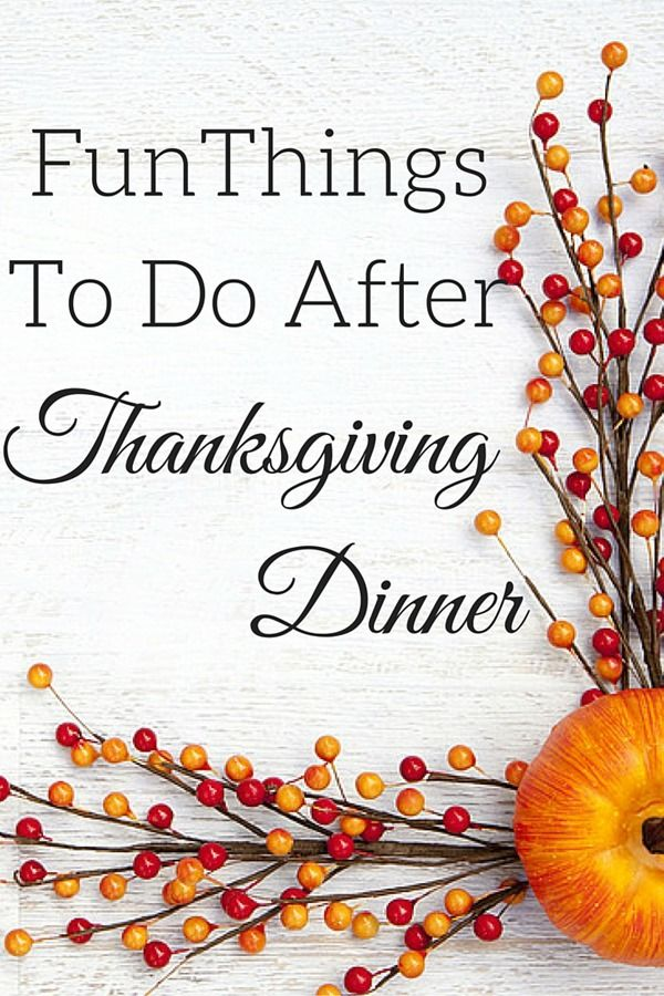 16 best images about thanksgiving on pinterest crafts