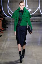 JC de Castelbajac Fall 2014 Ready-to-Wear Collection on Style.com: Complete Collection