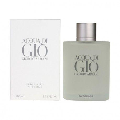 Armani - ACQUA DI GIO HOMME edt vapo 200 ml  http://www.storesupreme.com/en/perfumes-for-men/8195-armani-acqua-di-gio-homme-edt-vapo-200-ml.html