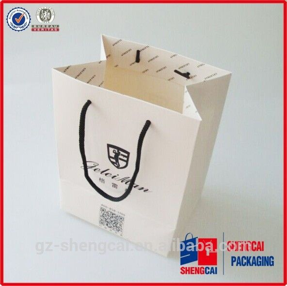 Cotton Handle Little Paper Bags Custom Logo Small Paper Bags White Cheap Paper Bags For Shopping , Find Complete Details about Cotton Handle Little Paper Bags Custom Logo Small Paper Bags White Cheap Paper Bags For Shopping,Little Paper Bags,Small Paper Bags,Cheap Paper Bags from Packaging Bags Supplier or Manufacturer-Guangzhou Shengcai Printing & Packaging Co., Ltd.