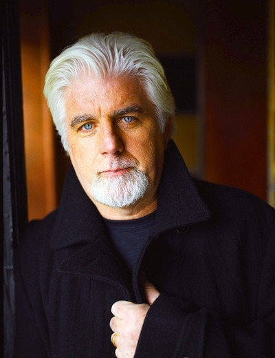 Special Guest - Michael McDonald on the Dave Koz Cruise 2013 - http://www.davekozcruise.com/