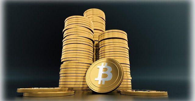bitcoin su svertu)