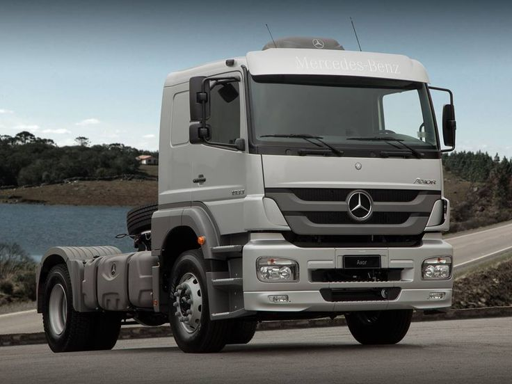 117 best Truck Loans images on Pinterest Finance, Big trucks and - simple application form
