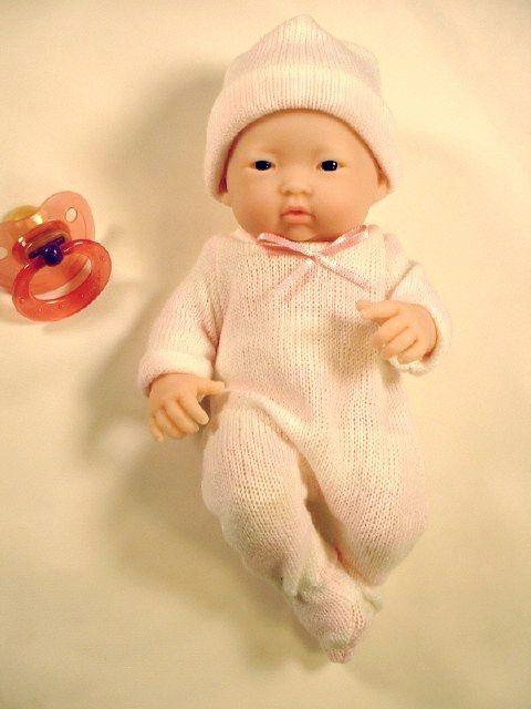 88 best Children39s Ethnic Dolls images on Pinterest