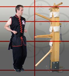 "Choy Li Fut kung-fu!!!!!!!    ""Choy Li Fut is the most effective system that I've seen for fighting more than one person. [It] is one of the most difficult styles to attack and defend against. Choy Li Fut is the only style [of kung fu] that traveled to Thailand to fight the Thai boxers and hadn't lost."" –Bruce Lee"
