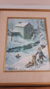 Image result for keirstead prints